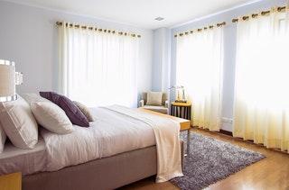 Az online bútorvásárlás előnyei