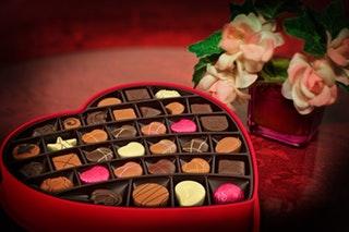 Mi is az a kézműves csokoládé?