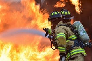 Miért van szükség tűzvédelmi oktatásra?